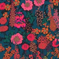 couture tissu liberty  Ciara C
