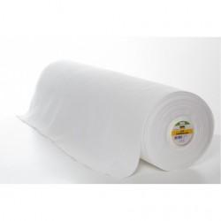 couture tissu ouatine four vlieseline