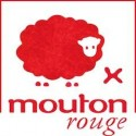 Mouton Rouge Kits